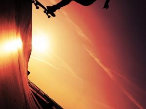 pomeriggio-acrobatico
