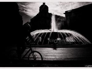 piazza-de-ferrari-2