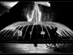 piazza-de-ferrari