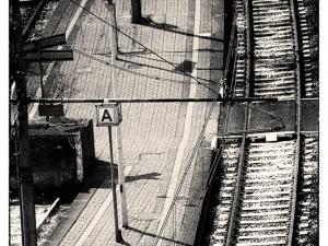i-ferrovieri