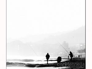 i-pescatori-di-varigotti