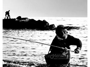 il-pescatore-sportivo