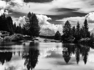 il-piccolo-lago