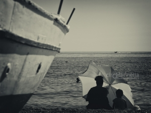 insieme-davanti-al-mare