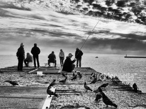 pescatori-alla-foce