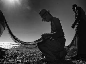 pescatori-5