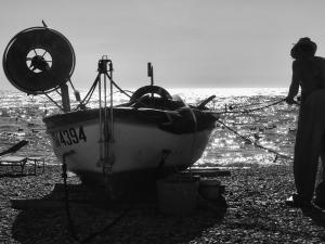 pescatori1_0