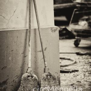 alluvione-11