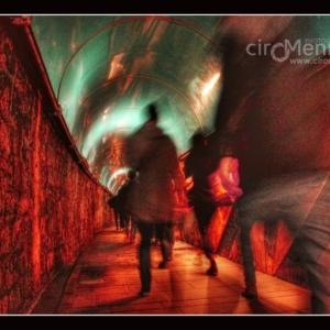 nel-tunnel-di-colori