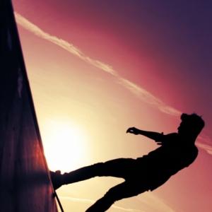 pomeriggio-acrobatico-2
