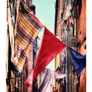 colori-al-vento