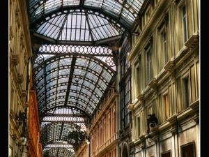 galleria-mazzini