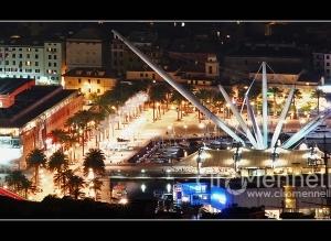panoramica-notturna-expo