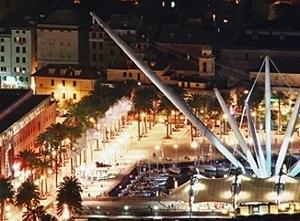portoantico-panorama