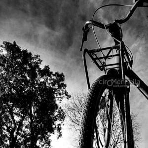 la-bici-di-un-tempo