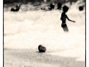 luglio-al-mare