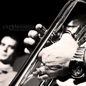 trombettista-jazz
