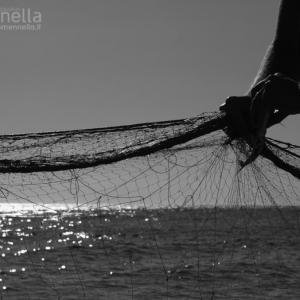 pescatori-3