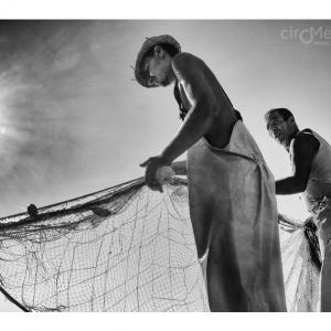 pescatori-4