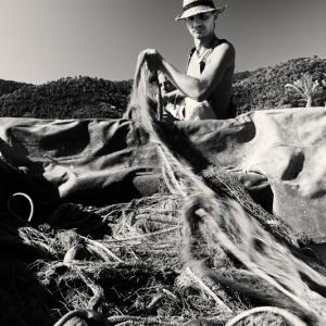 pescatori-6