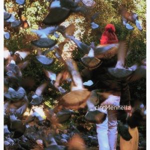 la-signora-dei-piccioni-2